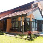 Villa A 30