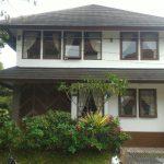 Villa Hening