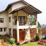 Villa Blok I 2 Caca ( 3 Kamar )