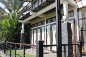 Villa Agung Tipe 6 Kamar