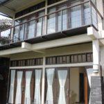 Villa Agung 6 Kamar