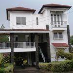 Villa Cirebon 2 Kamar