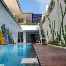 Sewa Villa Di Dago Bandung Untuk Tahun Baru